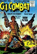 GI Combat (1952) 35