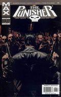 Punisher (2004 7th Series) Max 6