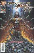Darkness (2002 2nd Series) 15