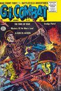 GI Combat (1952) 39