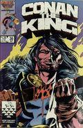 Conan the King (1980) 36