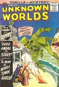 Unknown Worlds (1960) 29