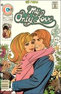 My Only Love (1975) 4