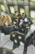 Paradox (2005 Arcana Studios) 2