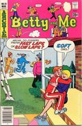 Betty and Me (1966) 91
