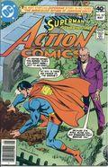 Action Comics (1938 DC) 507