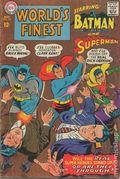World's Finest (1941) 168