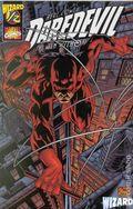 Daredevil (1999) Wizard 1/2 1CERT