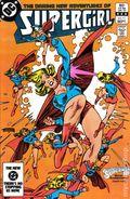 Supergirl (1982 2nd Series) 11