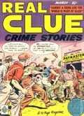 Real Clue Crime Stories Vol. 4 (1949) 1