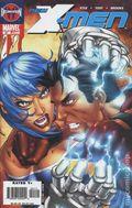 New X-Men (2004-2008) 21