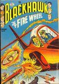 Blackhawk (1944 1st Series) 85