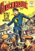 Blackhawk (1944 1st Series) 97