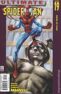 Ultimate Spider-Man (2000) 19