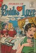 Brides in Love (1956) 2