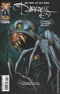Darkness (2002 2nd Series) 13