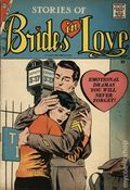 Brides in Love (1956) 5