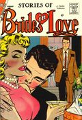 Brides in Love (1956) 11