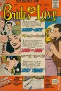 Brides in Love (1956) 14