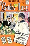 Brides in Love (1956) 17