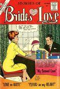 Brides in Love (1956) 20