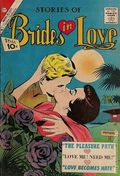 Brides in Love (1956) 25