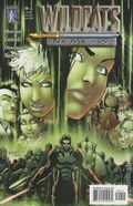 Wildcats Nemesis (2005) 9