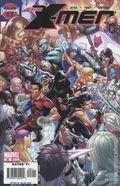 New X-Men (2004-2008) 22
