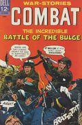 Combat (1961 Dell) 20