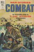 Combat (1961 Dell) 37