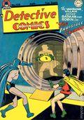 Detective Comics (1937 1st Series) 138