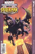 Ultimate Spider-Man (2000) 7