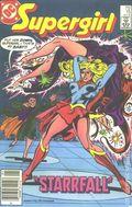 Supergirl (1982 2nd Series) 15