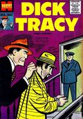 Dick Tracy Monthly (1948-1961) 96
