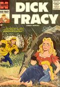 Dick Tracy Monthly (1948-1961) 104