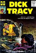 Dick Tracy Monthly (1948-1961) 109