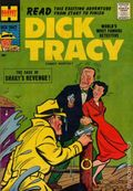 Dick Tracy Monthly (1948-1961) 113