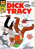 Dick Tracy Monthly (1948-1961) 123