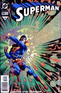 Superman (1987 2nd Series) 150B