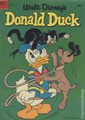 Donald Duck (1940 Dell/Gold Key/Whitman/Gladstone) 37
