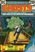 Ghosts (1971) 15