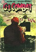 GI Combat (1952) 49