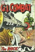 GI Combat (1952) 68