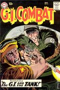 GI Combat (1952) 72