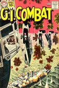 GI Combat (1952) 87