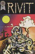 Rivit (1987) 1