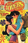 For Lovers Only (1971 Charlton) 61