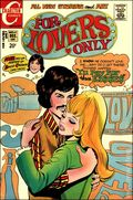 For Lovers Only (1971 Charlton) 62