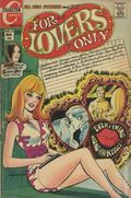 For Lovers Only (1971 Charlton) 63
