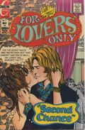 For Lovers Only (1971 Charlton) 71